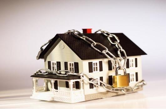 Фото - Як стати повноправним власником майна?