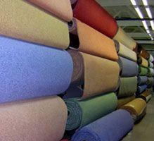 Фото - Як стелити ковролін клейовим і беськлєєвим способом правильно?