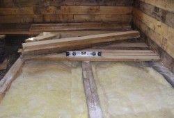 Фото - Як стелити підлоги: керівництво до дії