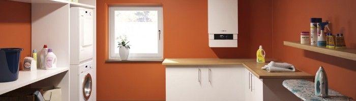 Фото - Як своїми руками зробити автономне опалення в квартирі