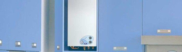 Фото - Як встановити газове обладнання в своєму будинку