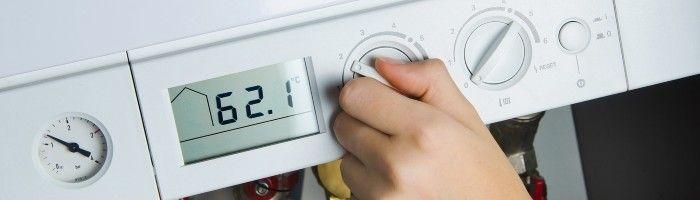 Фото - Як встановити і підключити електрокотел?