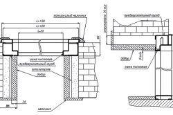 Фото - Як встановити самостійно замок в залізні двері?
