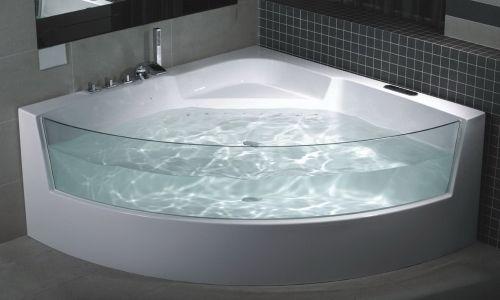Фото - Як встановити заземлення у ванній кімнаті