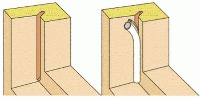 Фото - Як утеплити дерев'яні вікна