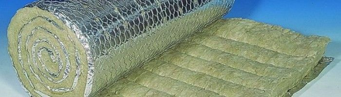 Фото - Як утеплити будинок базальтової ватою