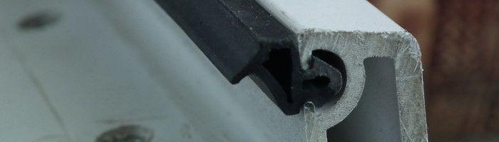 Фото - Як утеплити віконні укоси