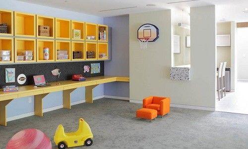 Фото - Як утеплити підлогу і стіни в підвалі?