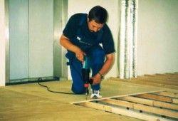 Фото - Як збільшити міцність поверхні підлоги без зайвих витрат