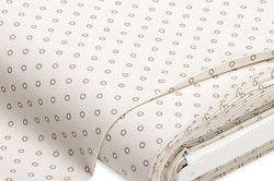 Білі натуральні тканини