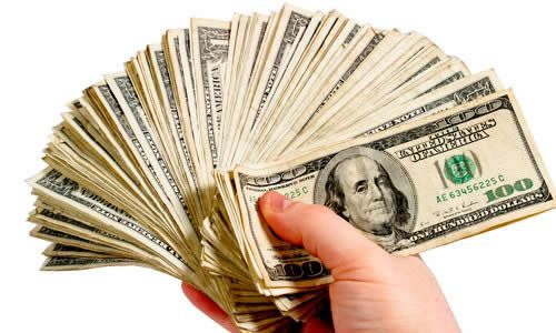 Фото - Як повернути дані в борг гроші?