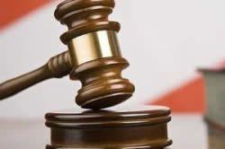 судовий акт