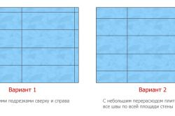 Фото - Як вибрати кахельну плитку для кухні?