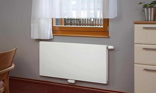 Фото - Як вибрати опалювальний радіатор?