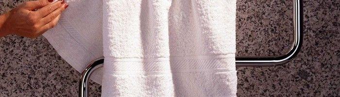 Фото - Як вибрати полотенцесушитель для ванної