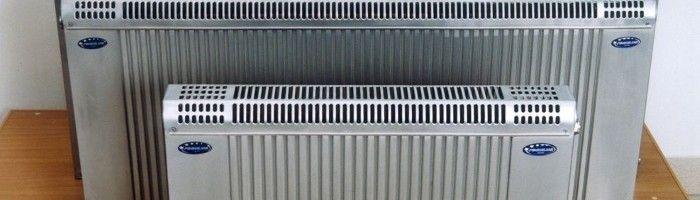 Фото - Як вибрати радіатор опалення