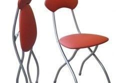 Складний стілець