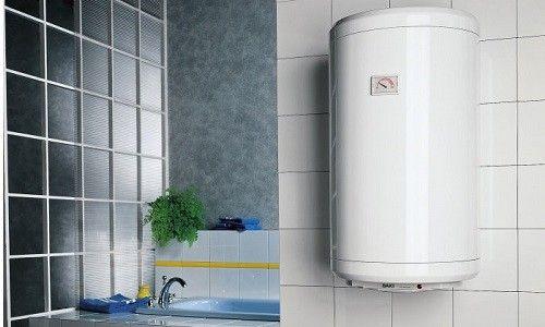 Фото - Як вибрати водонагрівач для будинку