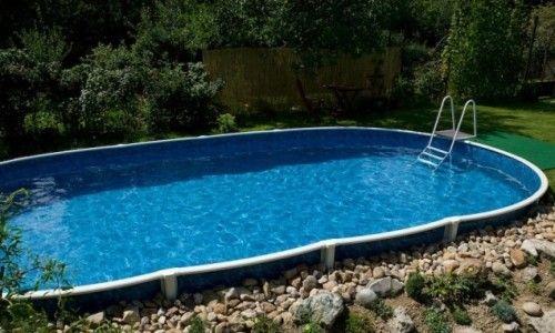 Фото - Як виконується монтаж басейнів своїми руками