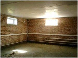 Фото - Як виконується влаштування підлоги в приватному будинку з дерева?