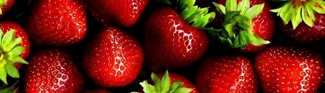 Фото - Як виростити велику полуницю?