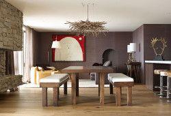 Фото - Як вирівняти дерев'яну підлогу, якщо вони скриплять або зносилися?