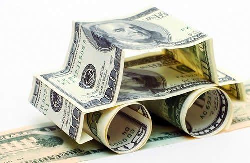 Фото - Як законно повернути борг?