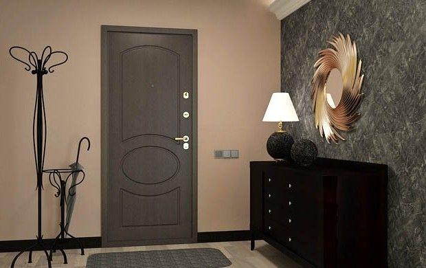 Фото - Які двері краще вибрати