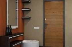 Вибір дверей згідно стилю квартири