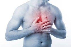 Захист власника алмазу від легеневих захворювань
