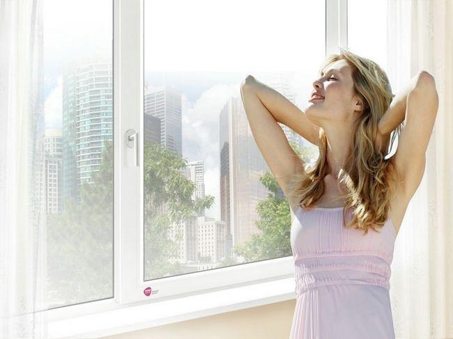 Фото - Які вікна краще ставити