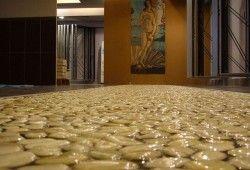 Фото - Які підлоги краще для квартири: вибираємо разом
