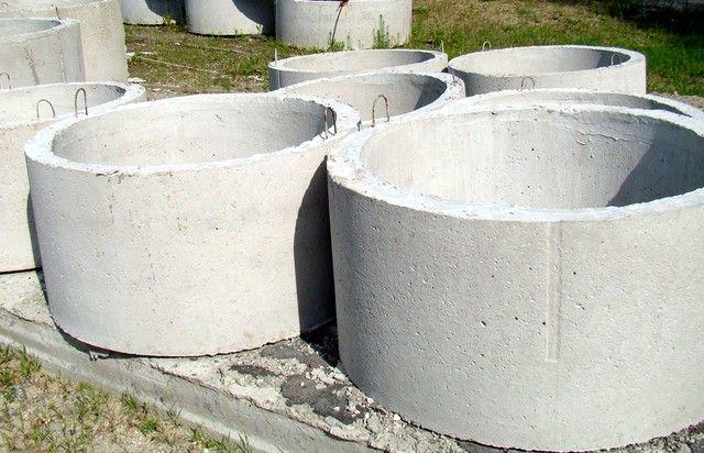 Фото - Які труби потрібно підбирати для свердловин і колодязів?