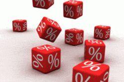 Розмір процентної ставки
