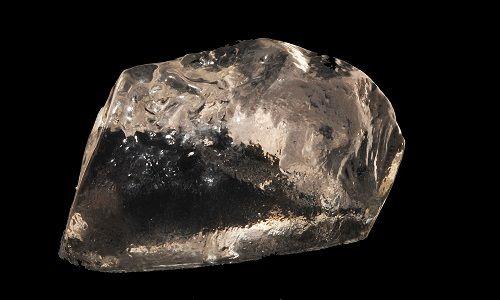Фото - Якими властивостями володіє алмаз куллінан
