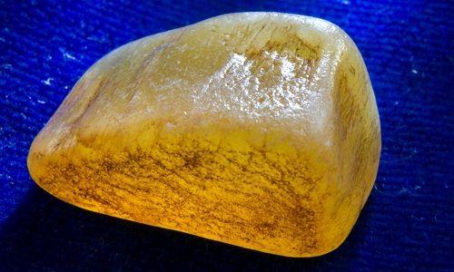 Фото - Якими властивостями володіє камінь сімбірцев?