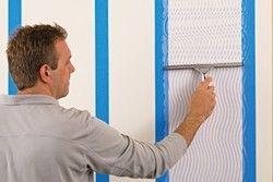 якою фарбою пофарбувати стіни