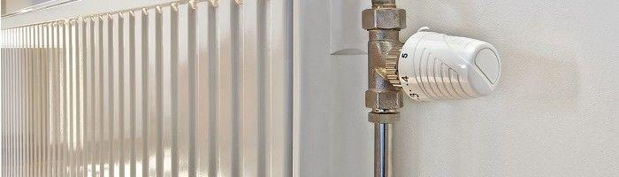 Фото - Який радіатор опалення вибрати