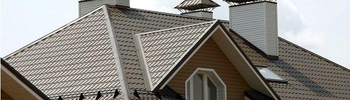 Фото - Який утеплювач краще вибрати для даху?