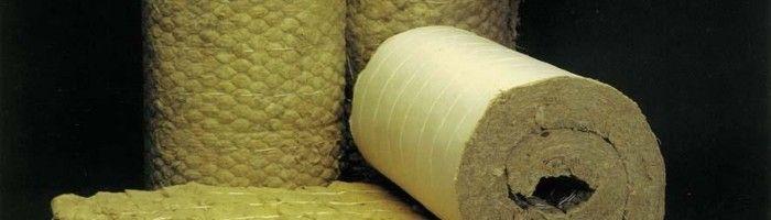 Фото - Який утеплювач вибрати: керамзит або мінеральну вату?