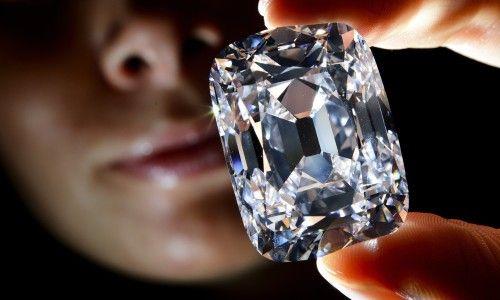 Фото - Камінь алмаз: що це таке і якими властивостями володіє
