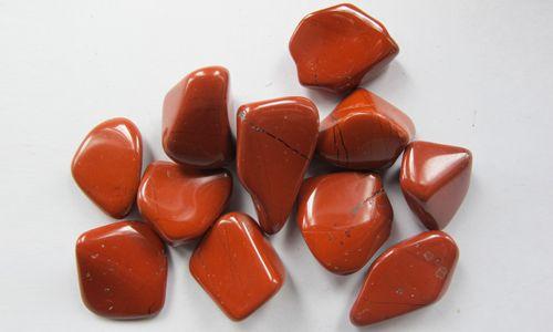 Фото - Камінь яшма: основні властивості і значення