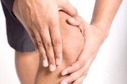 Лікування артриту сімбірцітом