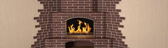 Фото - Як зробити домашнє опалення?