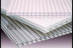 Фото - Карбонатні теплиці: головні переваги та особливості монтажу