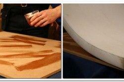 Виготовлення каретної стяжки