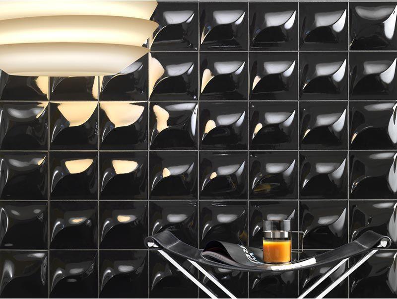 Незвичайний дизайн плитки