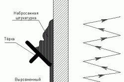 Схема укладання плитки №3
