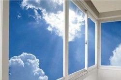 Вибір пластикових вікон