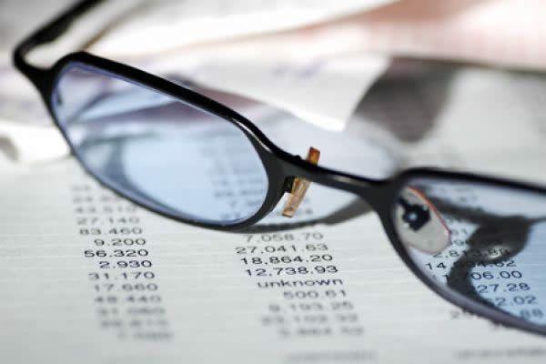 Фото - Ключові підстави списання кредиторської заборгованості